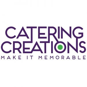 Catering Creations