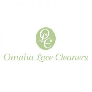 Omaha Lace Cleaners