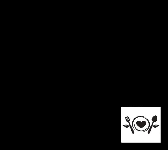 Elegant Edge Catering Logo
