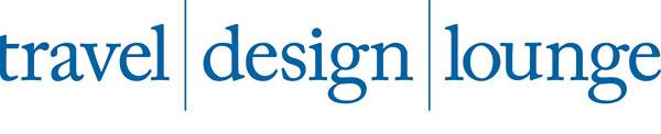 Travel Design Lounge logo