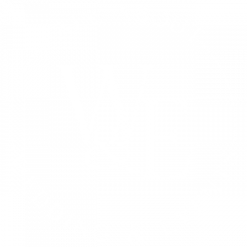 All About Weddings and Events Omaha Logo