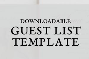GuestListDownload (002)